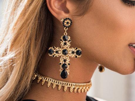 Earrings for Women ♥️