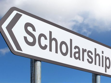 A curated list of scholarships