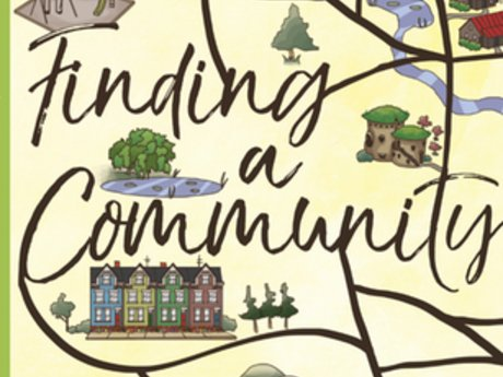 Intentional Community Advice