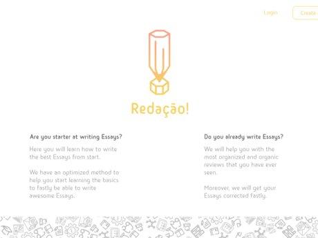 Portfolio Website Development