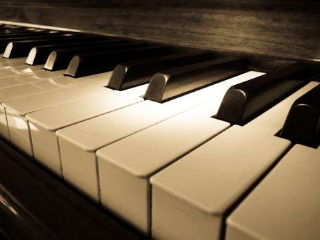 nTune Piano Service