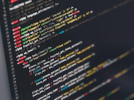 Programming (PHP)
