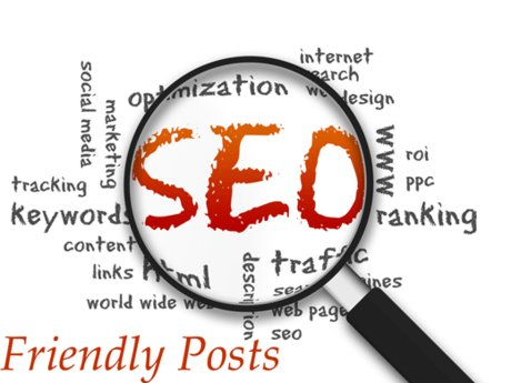 300-Word SEO-Friendly Blog Posts