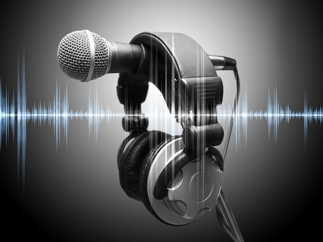 Vocalist. aka Singing or Performing