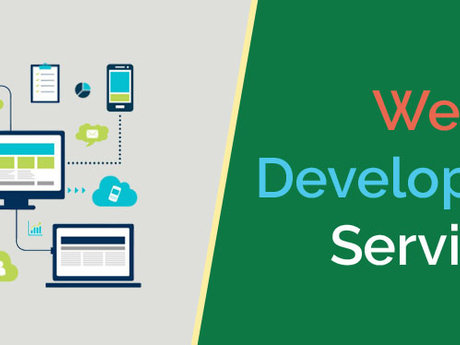 Website development consultation