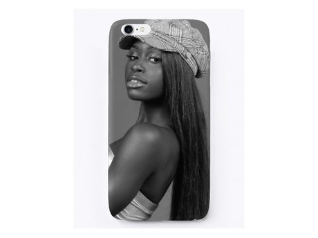 Phone Case with a picture of you