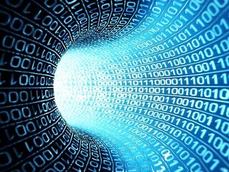 1-hour techonology biz consultation