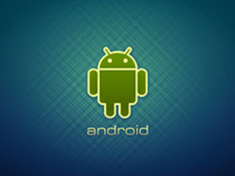 Android App Consultantion