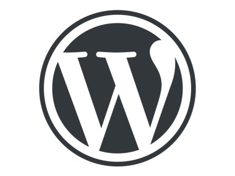 Basic Tweak your WordPress website