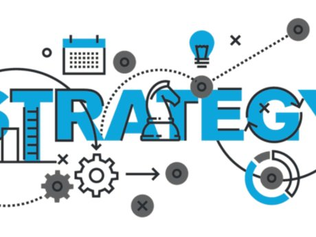 Digital Content Strategist