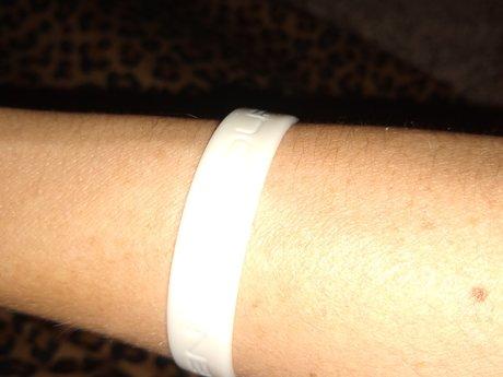 Lucid Dream Bracelet!