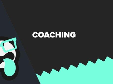 Creative Coaching