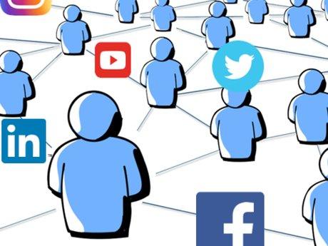 30 min Social Media Evaluation
