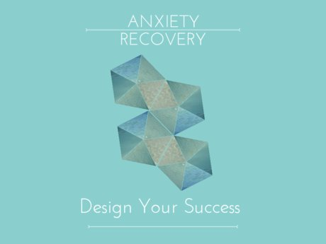 90-minute Anxiety Busting Session