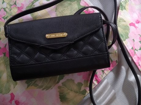 Anne Klein Tiny Bag