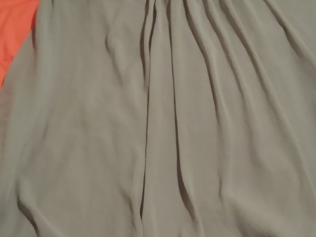 David's Bridal Dress - Sz. 22 - NWT