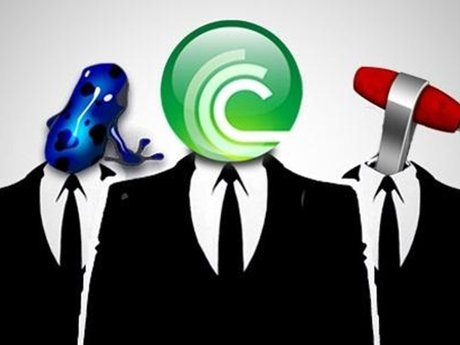 Creating and using torrents