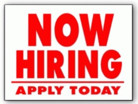 The Longest List of Job Sites!