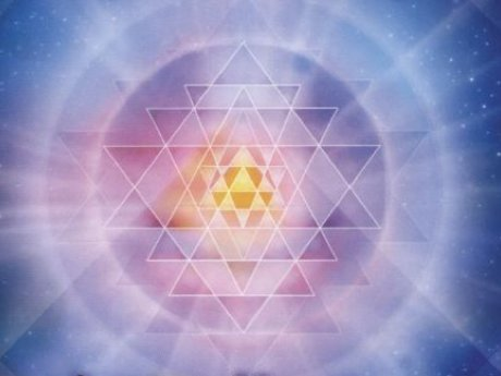 Channeled Guidance for You