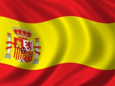 Spanish practice conversation