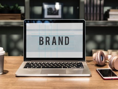 Design you a logo