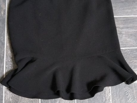 Inc. Skirt - Size 10 - Gently used
