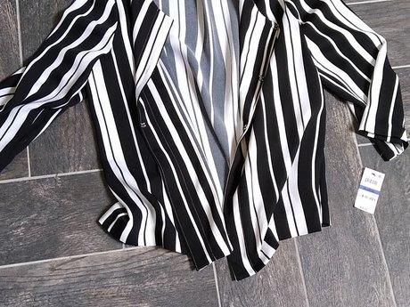 Alfani XL Shirt - Xlarge