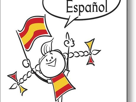 Spanish Conversation Club