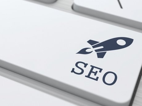 Website SEO review