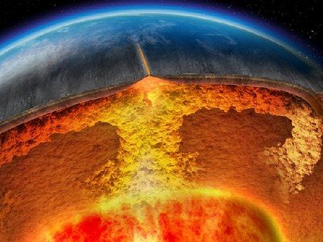 Earth Science Tutoring