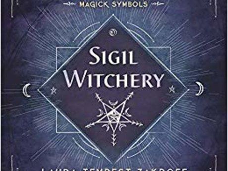 Sigil Magick