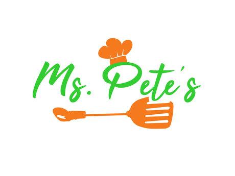 Professional Logo Design Simple