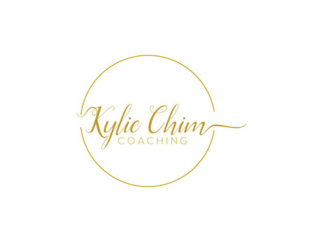 Meditative Coaching  (30 Mins)