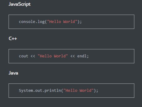 Coding Tutor (Python / HTML5)