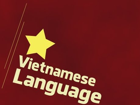 Vietnamese translating,interpreting