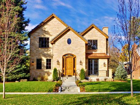 Denver Real Estate Knowledge