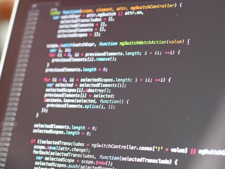 _needCode? Score() : null;