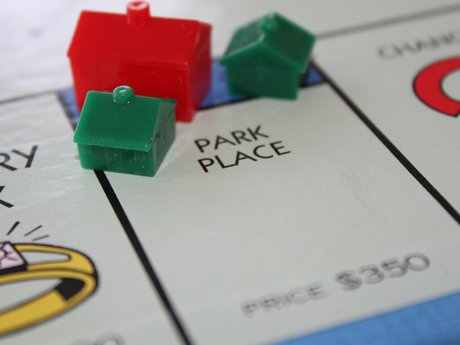 House Buying Advice : 30-Minutes
