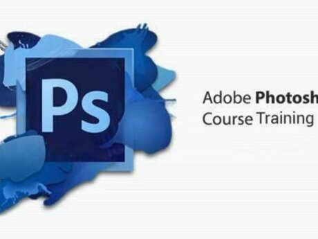 Learn Photoshop