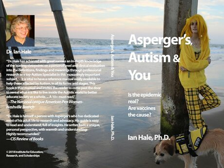 Expert advice on autism;Asperger's