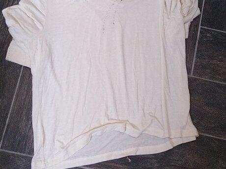 Large Blouse / Shirt