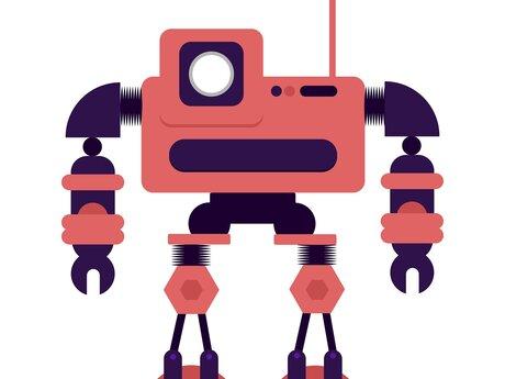 Web Automation!