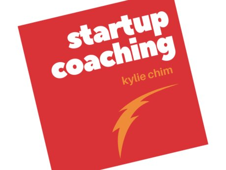 Start-up Coaching (60 Mins)
