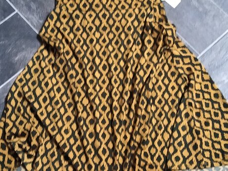 Lularoe Skirt - Small