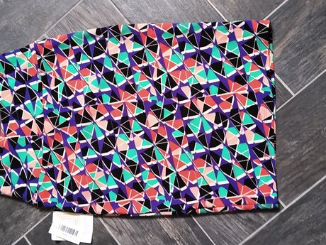 Lularoe Skirt - XSmall