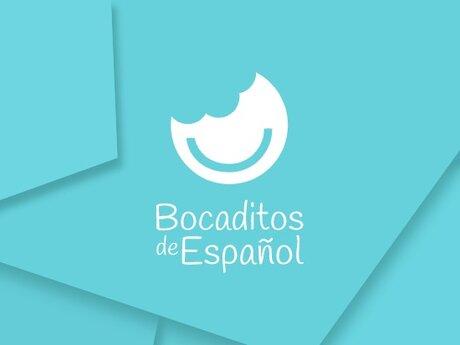 30 minutes Spanish lesson