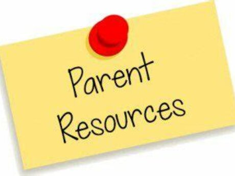 Parenting resources tip sheet (US)