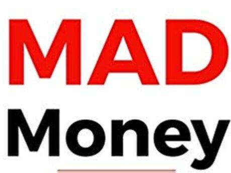 Make Mad Simbi&Be#1 on Leaderboard