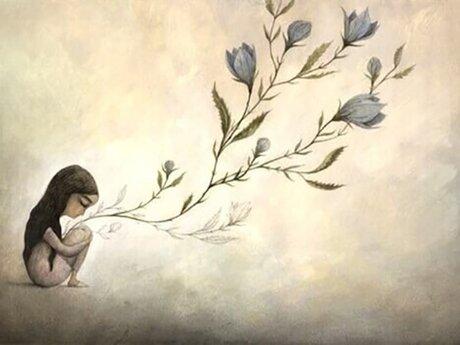 Cope w/ Emotional Pain & Find Joy