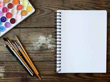 Creativity Booster Shots